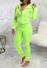 2020 Styles Women Fashion INS Styles Fashion Two Piece Set