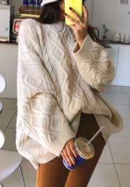 2020 Styles Women Fashion INS Styles Sweater Tops