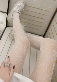 2020 Styles Women Fashion INS Styles Fashion Stockings
