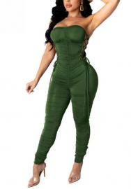 2020 Styles Women Fashion INS Styles Jumpsuit