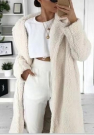 2020 Styles Women Fashion INS Styles Coats